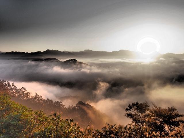 株式会社ジャストライト浪岡 智がお送りする宮崎県西臼杵郡の「国見ケ丘」についてのイメージ画像