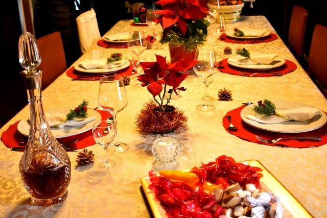 株式会社ジャストライト浪岡 智がお送りする福岡市の「MARIERA クリスマスディナークルーズ」についてのイメージ画像